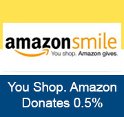 Shop_Amazon_Smile-180x170