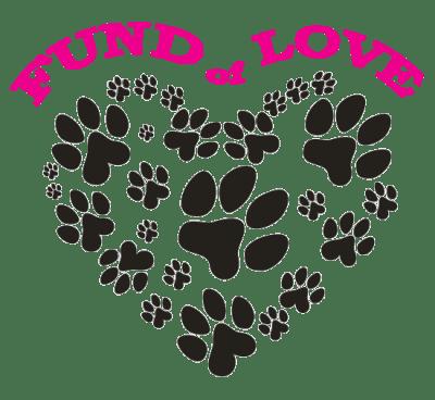 Fund-of-Love-Logo
