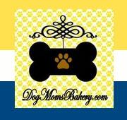 Dog-Moms-180x170