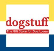 Dog-Stuff-180x170