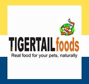 Tiger-Tail-180x170